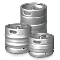 bier fusten