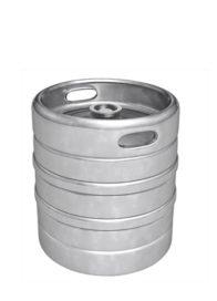 drank-bier-fust-20l
