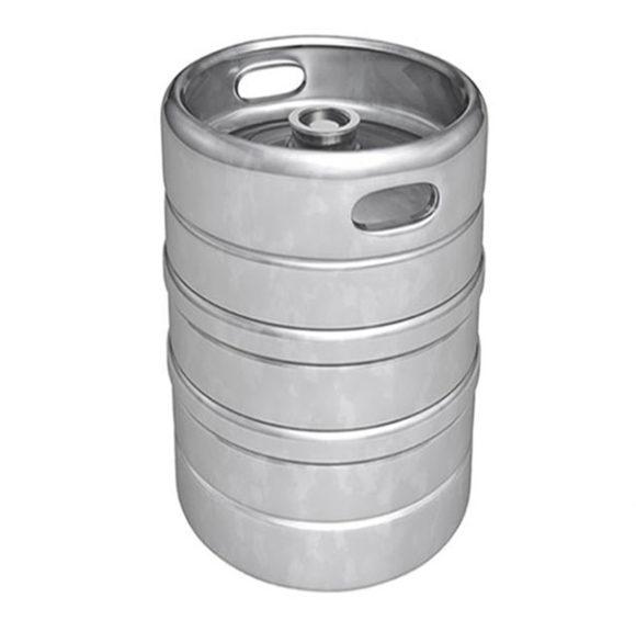 drank-bier-fust-50l