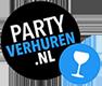 Partyverhuren.nl