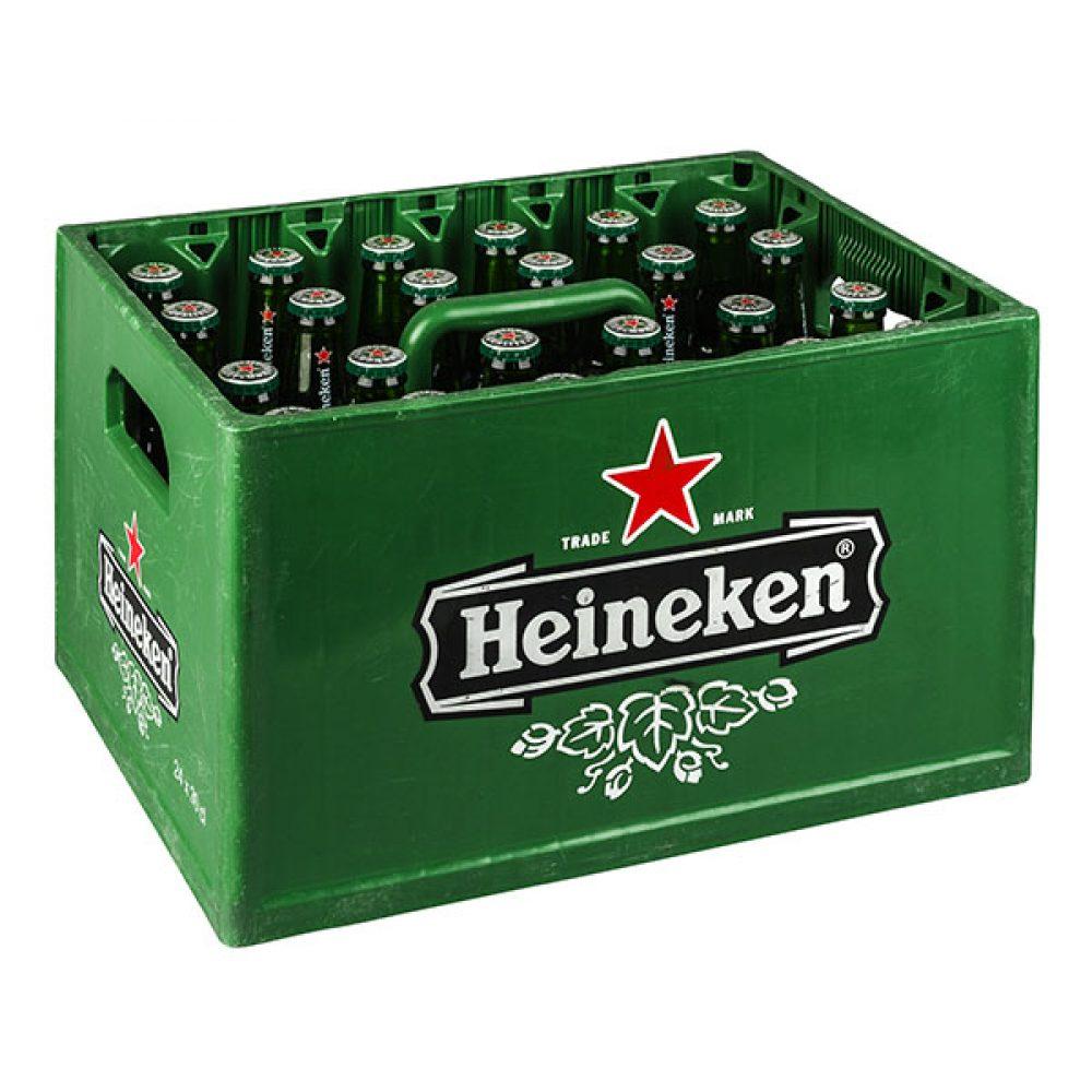 heineken-krat-1000x1000.jpg
